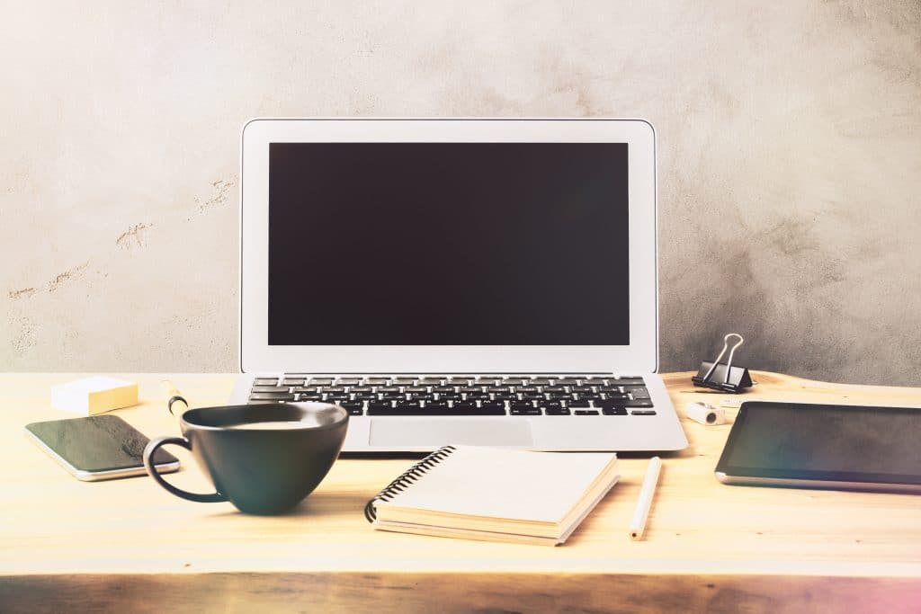 website and blog maintenance