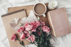 How Do I Engage My Readers?
