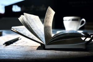 fantastic tools for an author platform